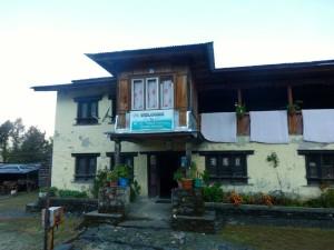 Nepal post_earthquake 2016 keynote copy.047