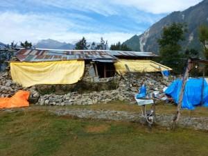 Nepal post_earthquake 2016 keynote copy.049